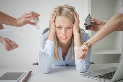 INILAH Penyebab Bisnis Bangkrut, Apakah Anda Juga Mengalaminya?