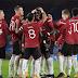 Números que valen: Cinco estadísticas que dejó la victoria en copa ante el Brighton