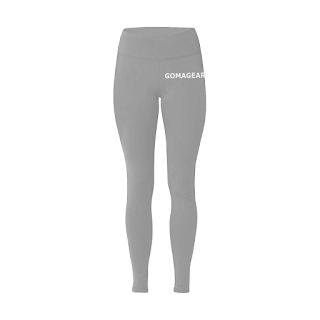Gomagear Flex Workout Leggings