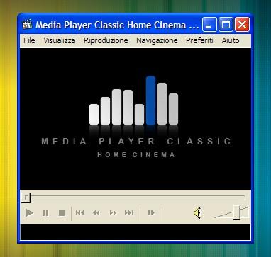 Programma Alternativo A Vlc Media Player Classic Home