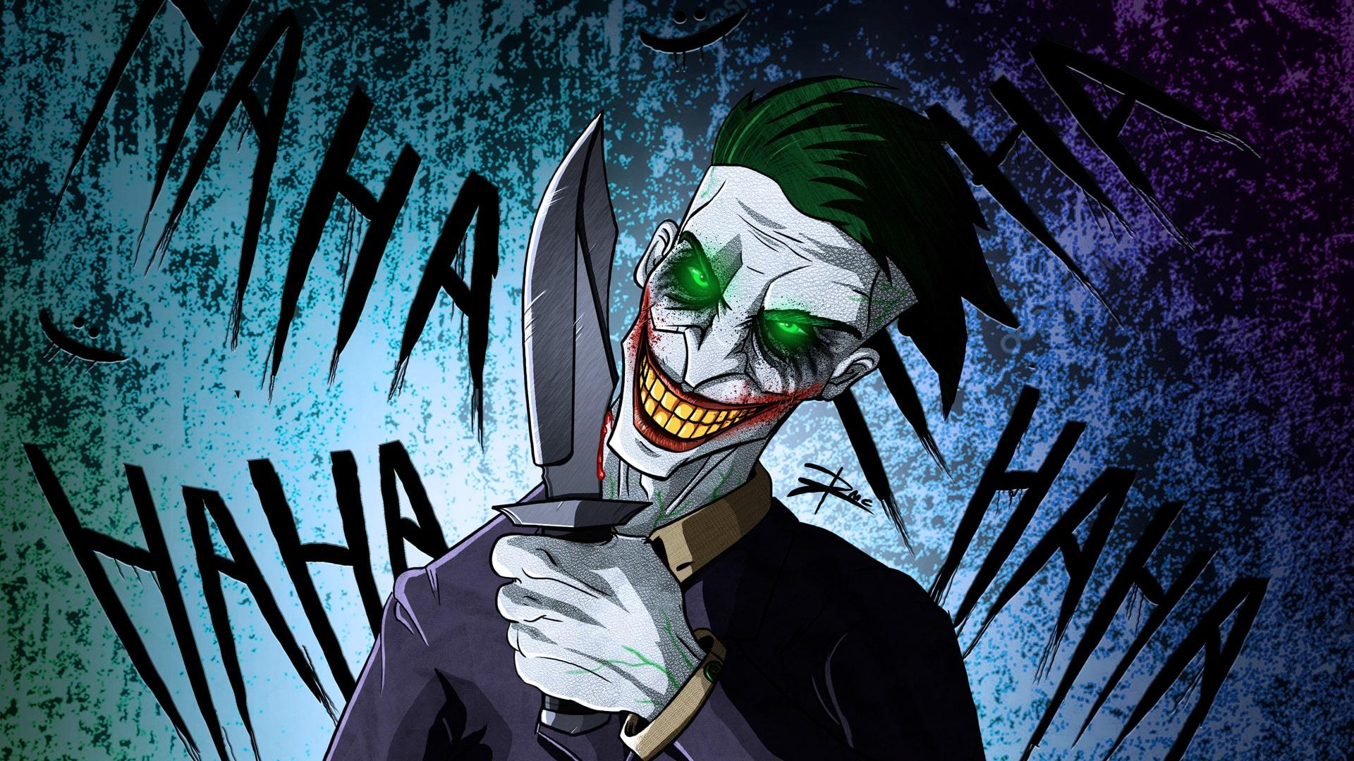 joker wallpaper, joker wallpaper 4k, joke art wallpaper