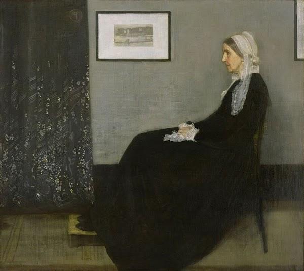 Las 10 Pinturas más Famosas de la historia