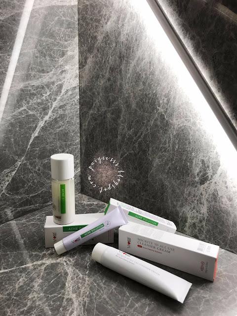 cleanser-toner-serum-box