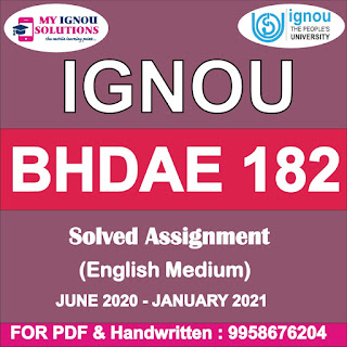bhdae-182 solved assignment free download pdf; bhdae-182 solved assignment in hindi pdf download; bhdae 182 ignou assignment in hindi; ignou bhdae 182 assignment 2020-21; ignou assignment bhdae-182 question paper; bhdae 182 solved assignment in hindi 2020-2021; bhdae-182 assignment free download pdf; bhdae 182 ignou solved assignment in hindi