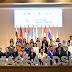 เปิดรับสมัครเยาวชนเข้าร่วมการแข่งขัน ASEAN Data Science Explorers ประจำปี 2563ส่งเสริมคลื่นลูกใหม่ ใช้ซอฟต์แวร์ ดาต้า อนาลิติกส์ แก้ไขปัญหาทางสังคมในยุคโควิด-19 ครองเมือง