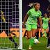 Rumo ao Triple: Wolfsburg derrota Barcelona e decidirá a Champions Feminina contra Lyon