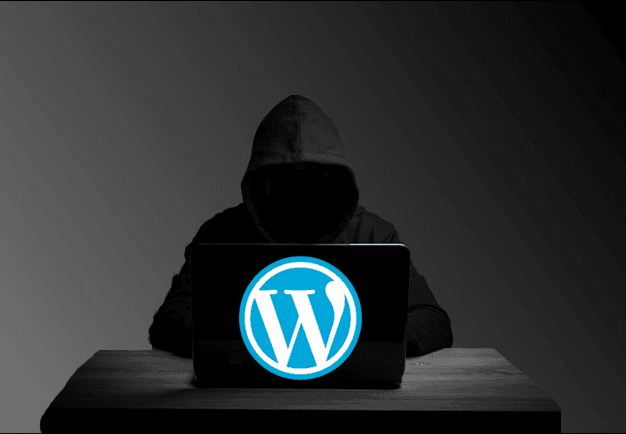 6 Post-Hack Recovery Tips from WordPress Development Experts