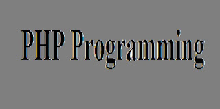Brief Introduction to PHP  Programming