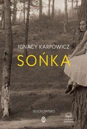 http://lubimyczytac.pl/ksiazka/218140/sonka