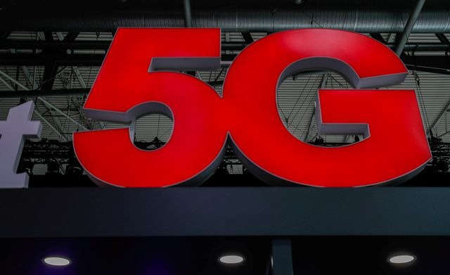 All you need to know about 5G: What is the technology all about, key players and more
