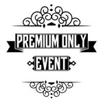 Premium Only Event Second Life
