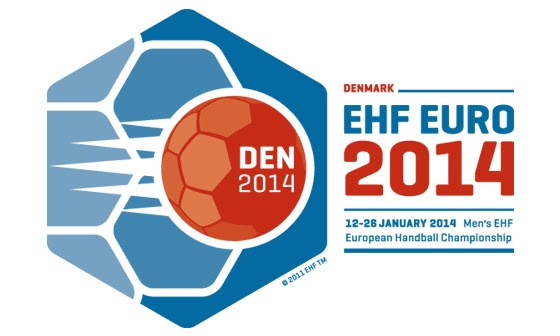 Euro 2014: Lunes - Partidos Online | Mundo Handball