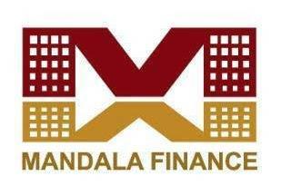 Lowongan Kerja PT. Mandala Multifinance Tbk Pekanbaru Maret 2019