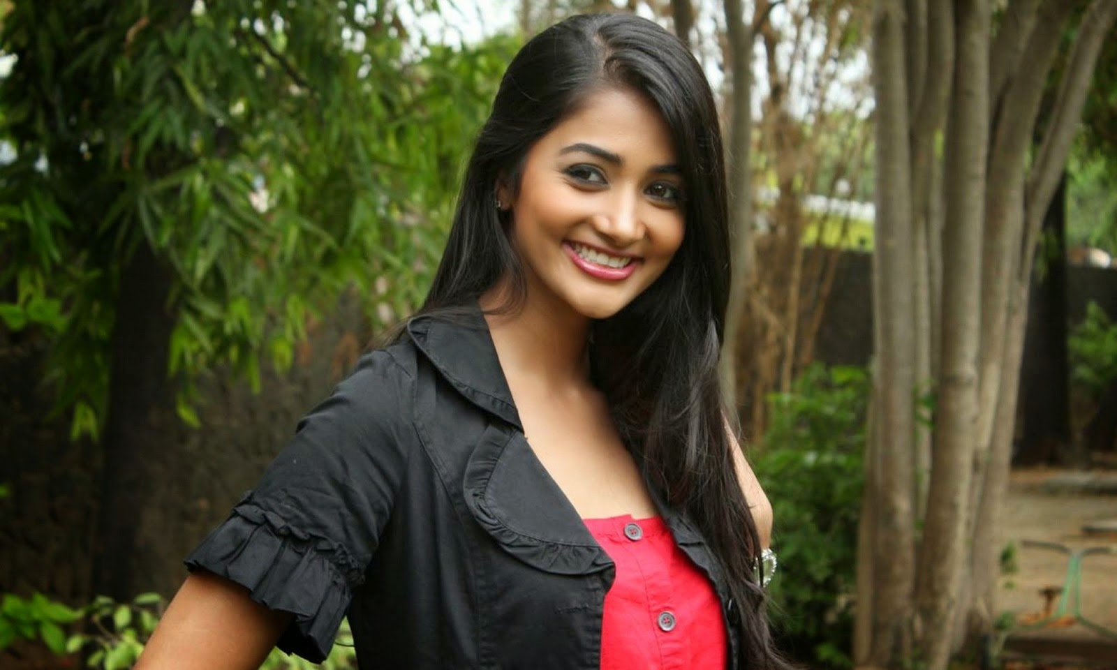 pooja tollywood actress