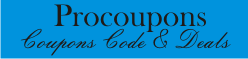 Coupons, Cashback, Hosting Discount, Offers and Promo Code