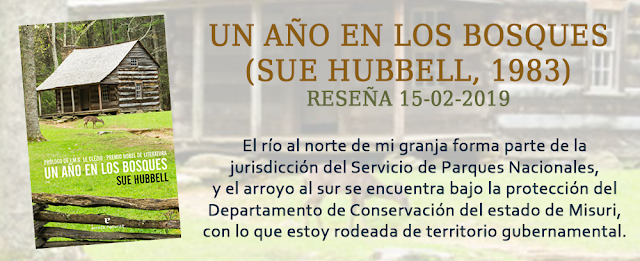 https://inquilinasnetherfield.blogspot.com/2019/02/resena-by-mb-un-ano-en-los-bosques-sue-hubbell.html