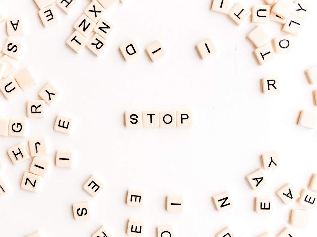 stop-scrabble-letters