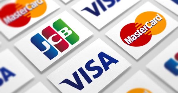 BINS TYPE CREDIT CARD NON VBV HIGHT BALANCE - NHETRALZ COMMUNITY