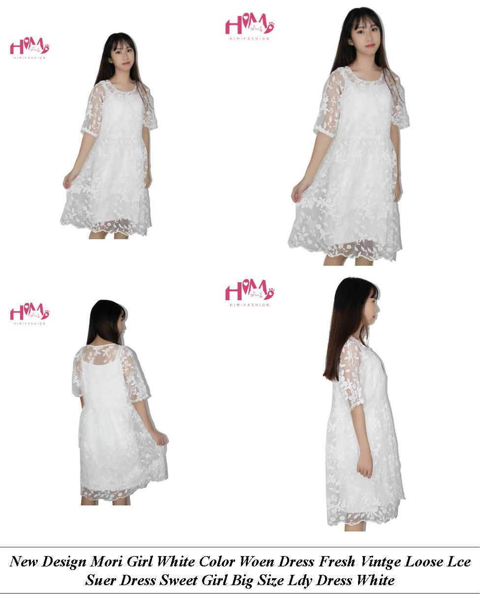 Cheap Dresses Online Shop - Fashion Clothing Stores In New York City - Coast Dresses Deenhams Lanchardstown