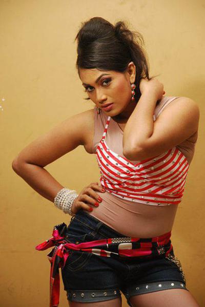 Sri Lanka Sex Vidio Download