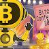 Bitcoin 2021: Cập nhật diễn biến ngày thảo luận thứ hai