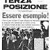 23 settembre 1980: quarant'anni dopo, il segno di Terza Posizione