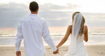 Kenyataan Hidup Yang Harus Dihadapi Setelah Menikah