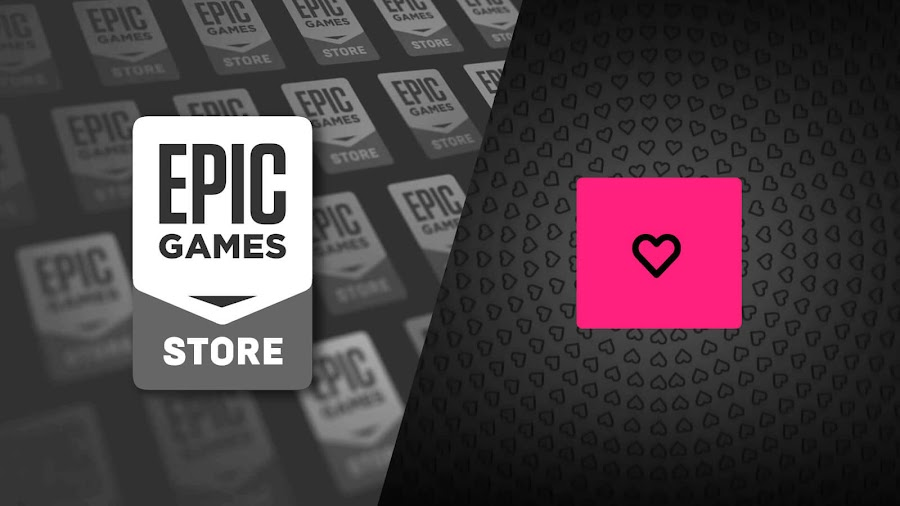 epic games store wishlist feature online shopping experience