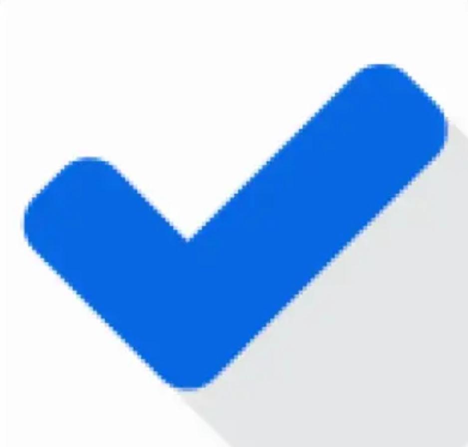 NodCredit loan app Nigeria