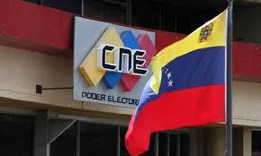 La elección de los diputados indígenas al Parlamento de Venezuela se realizará el 9 de diciembre