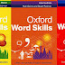 تحميل كتب Oxford Word Skills