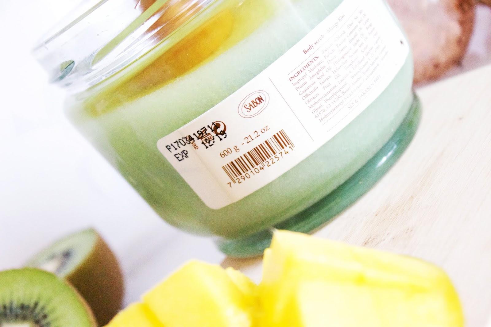 sabon-gommage-kiwi-mangue
