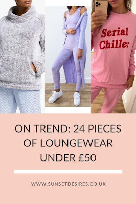 https://www.sunsetdesires.co.uk/2020/08/on-trend-24-pieces-of-loungewear-under.html
