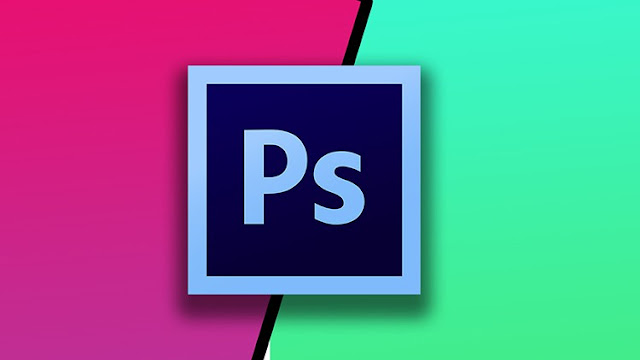 Design, Graphic Design , Illustration ,Photoshop