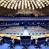 Senado encaminha proposta de 14º salário emergencial