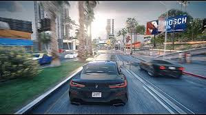 GTA 6 Release Date aand system requirements