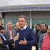 Governador Rui Costa diz que não vai a inauguração de aeroporto em Vitória da Conquista