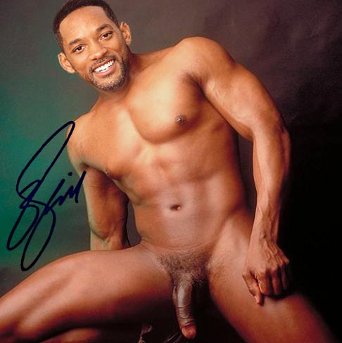 Will Smith Topless Tape Galery Galery