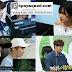 Daftar 10 Artis Korea Selatan dan Idol Kpop yang Hobi menjadi Gamer atau Kecanduan Main Video Game