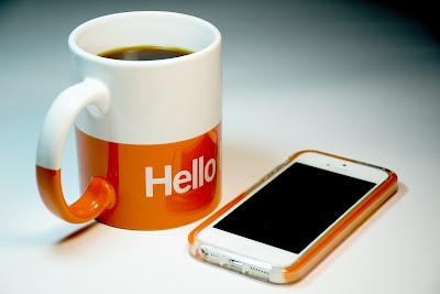 ايفون,iphone