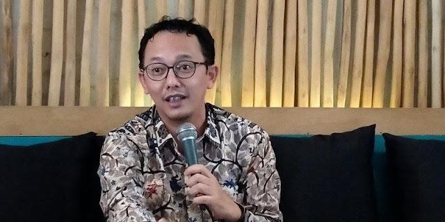 Komnas HAM Kecam Dugaan Penyiksaan Terhadap Herman Di Balikpapan
