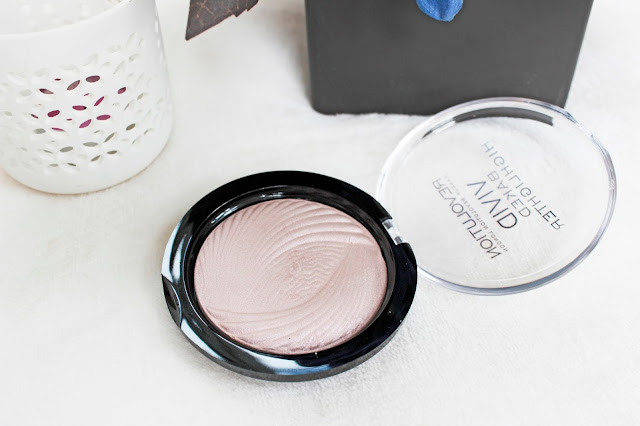 Three Great Budget Highlighters You Need In Your Make-Up Bag | Tea And Beauty