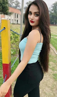 Beautiful Girls Dps 2020 Beautiful Girls Fb Dps 2020 Beautiful Girls Profile Pictures 2020
