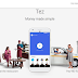 Google Tez - A mobile wallet and payments app for India, launched today for Android and iOS