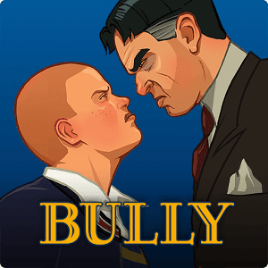 Bully: Anniversary Edition 1.0.0.17 (Original & Mod Money) APK + Data
