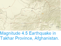 https://sciencythoughts.blogspot.com/2019/03/magnitude-45-earthquake-in-takhar.html