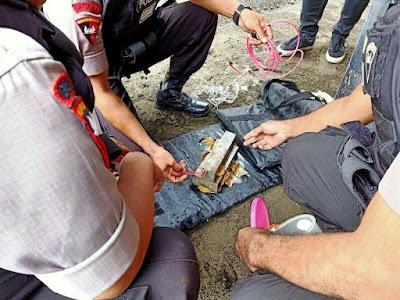 http://www.topfm951.net/2020/02/benda-bersumbu-yang-ditemukan-di-jalan.html#more