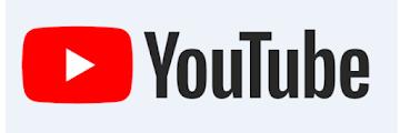 5 Cara Download Video dari Youtube