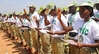 NYSC Sends Back 49 Corps Members Home In Osun, Due To Health Issues