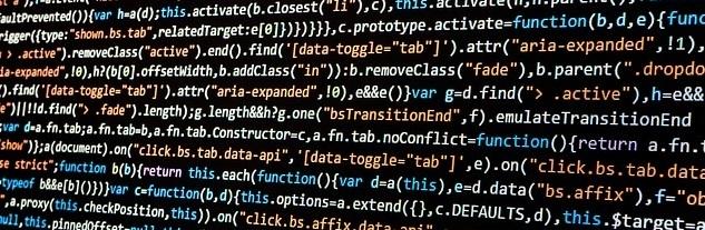 tipe-data- variabel-nilai-ekspresi-algoritma-pemrograman